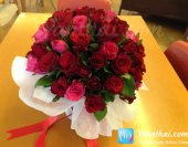 wt-bouquet-flowers-1